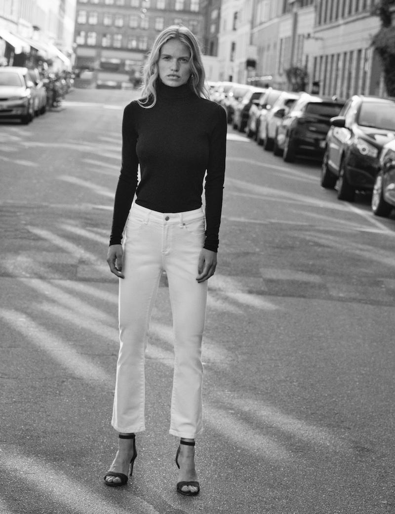 Ivy Copenhagen Johanna Kickflare
