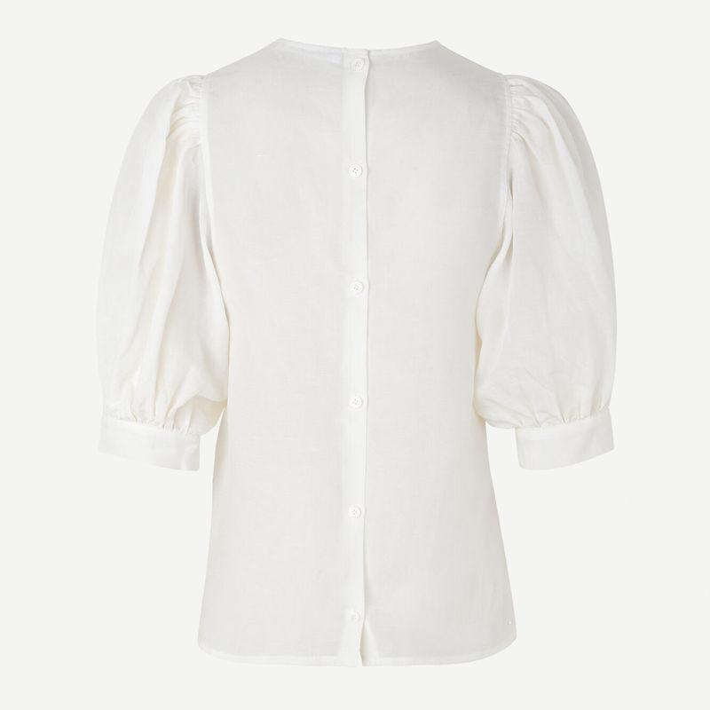 Samsøe Samsøe Celestine blouse