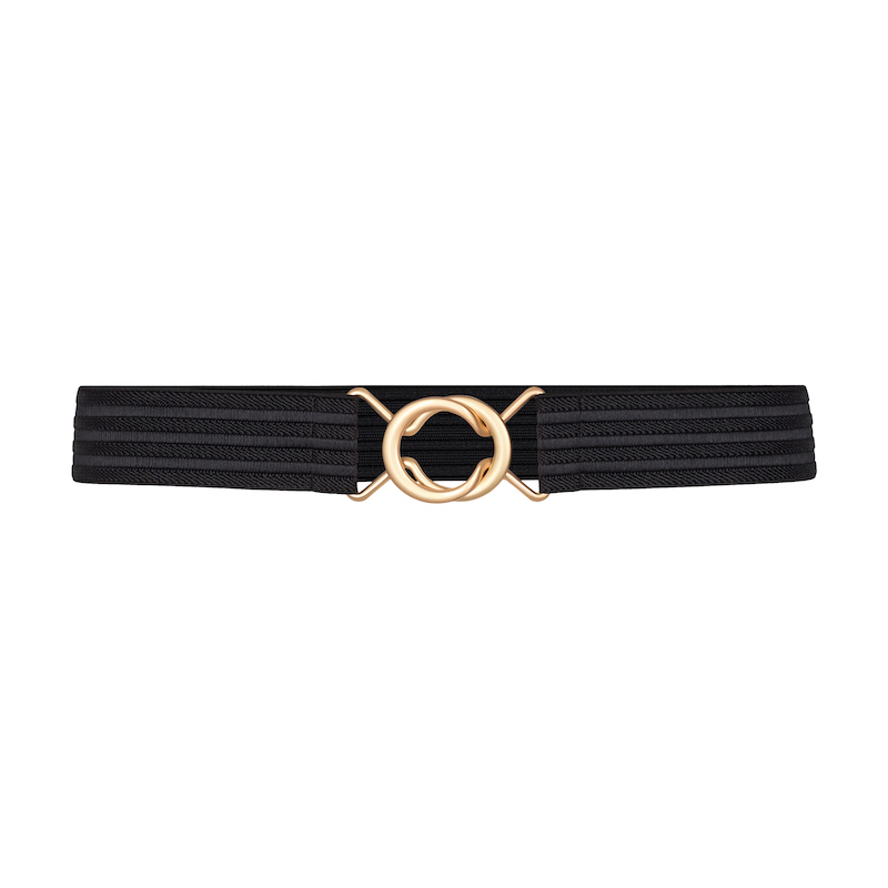 Co`Couture Blackrow Belt