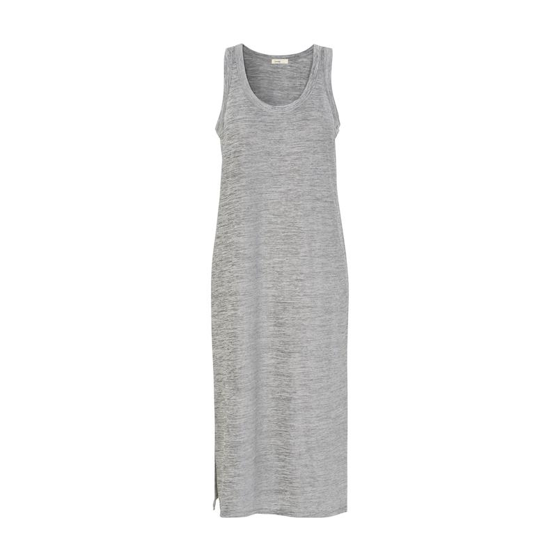 Levete Room Jobina Dress