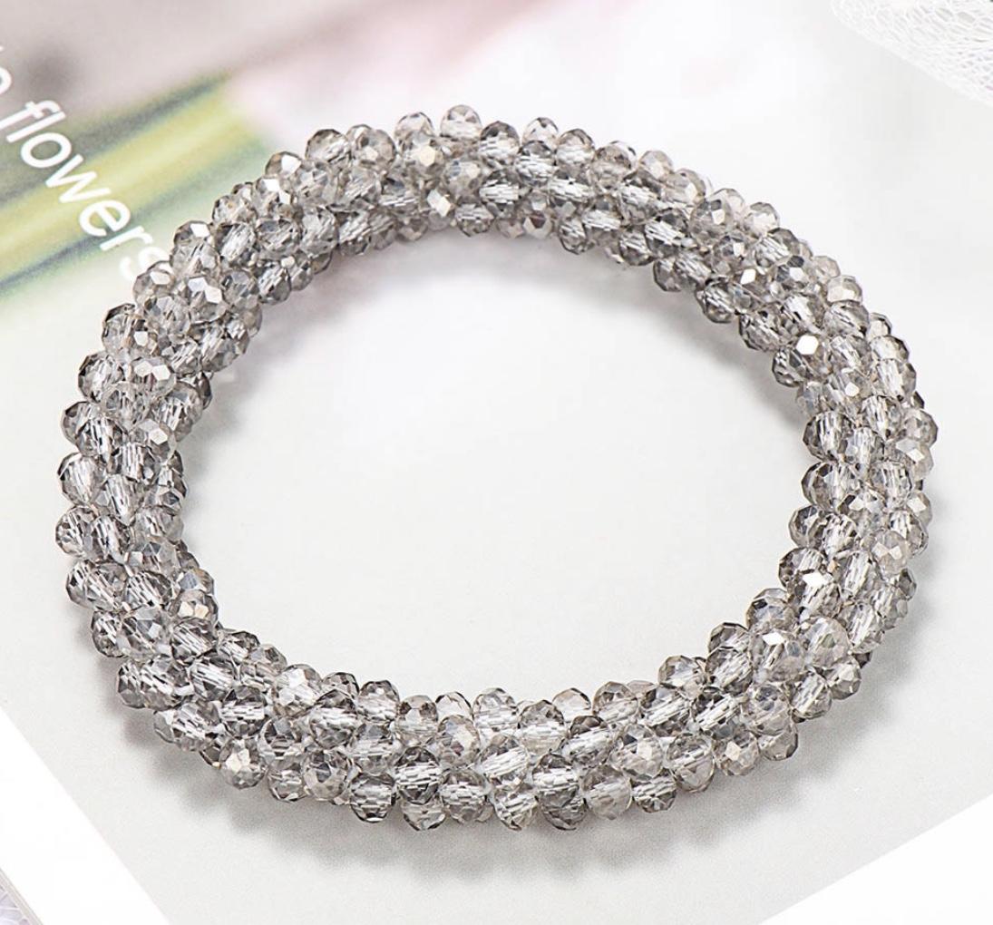 Yara-Silver