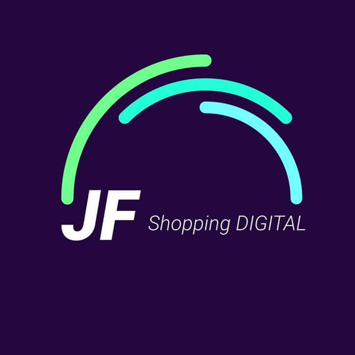 JF Shopping DIGITAL