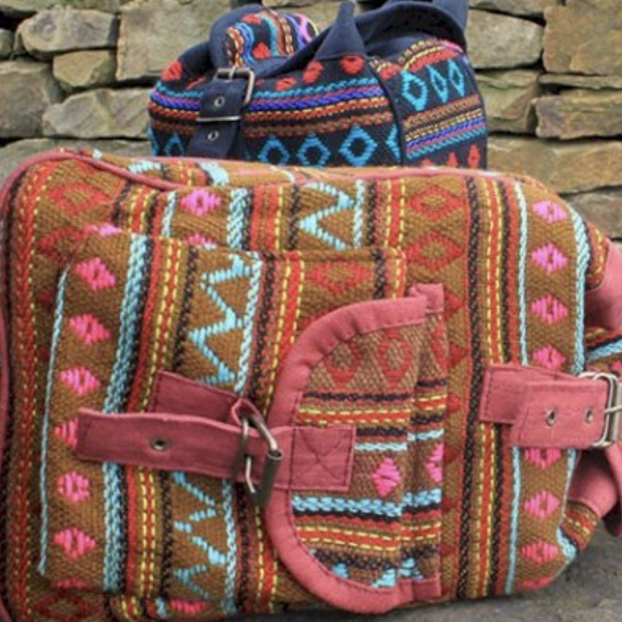 Small Napali Backpack