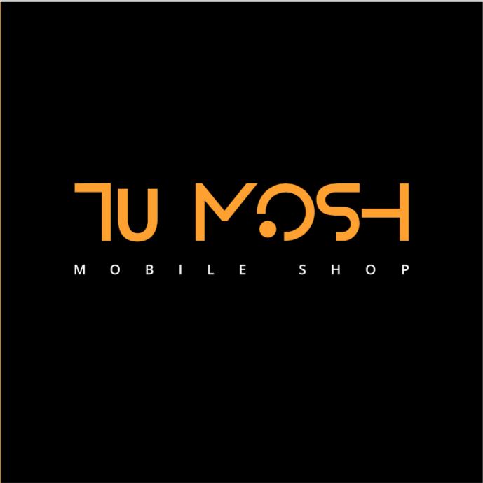 TU MOSH Mobile Shop