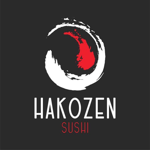 HAKOZEN SUSHI