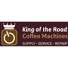 King of the Road Coffee Solutions