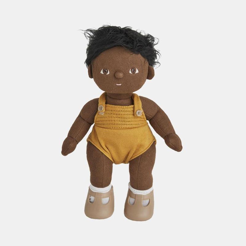Olli Ella - Dinkum Doll Tiny