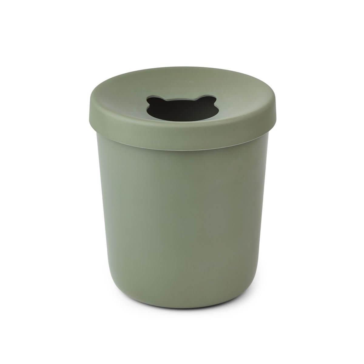 Liewood - Evelina Mülleimer Faune Green