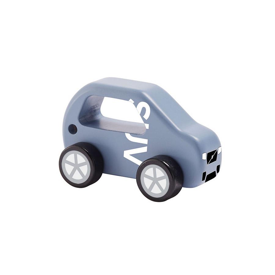kids concept - Aiden SUV Auto