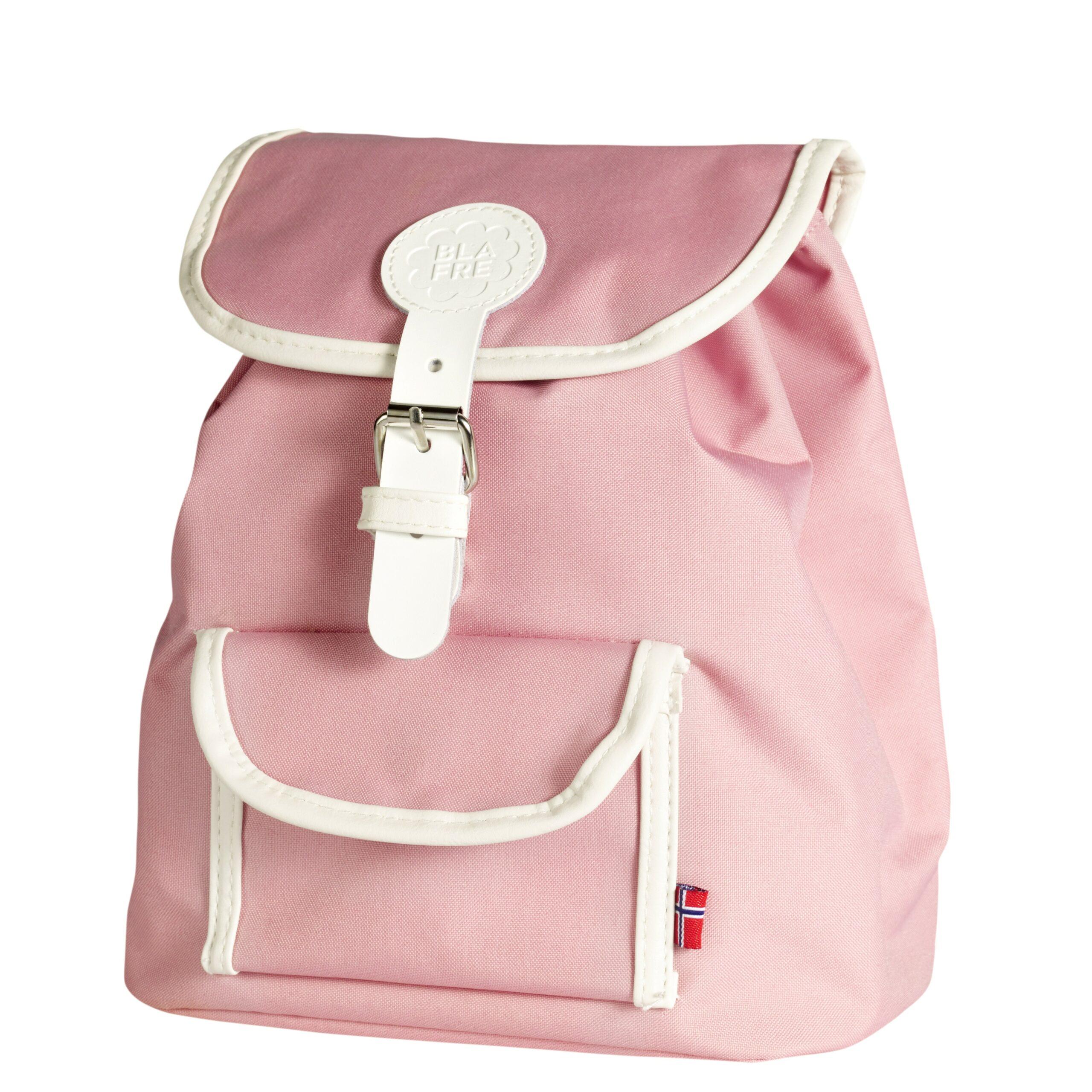 Blafre - Rucksack 8,5 l pink
