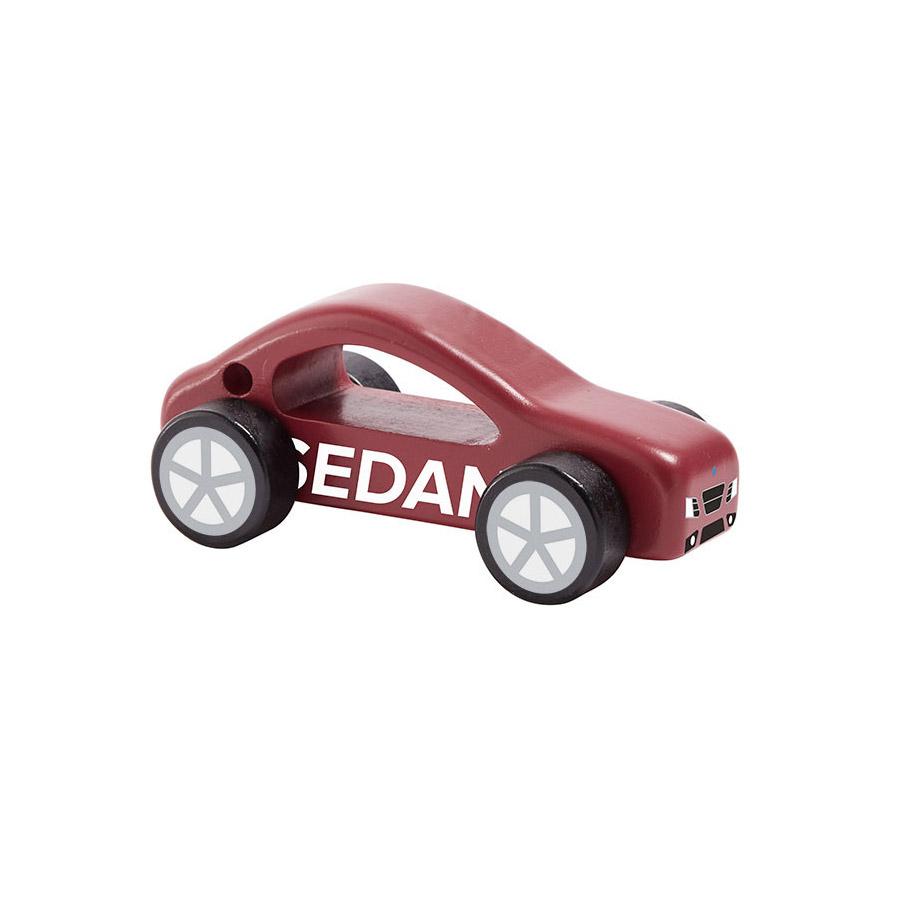 kids concept - Aiden Sedan Auto