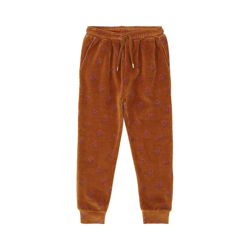 Soft Gallery - Charline Pants Rosehibs