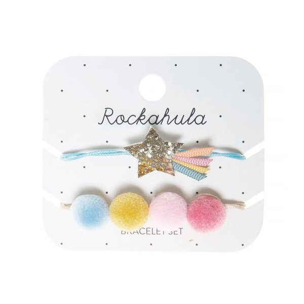 Rockahula - Wish Upon A Star Armbänder