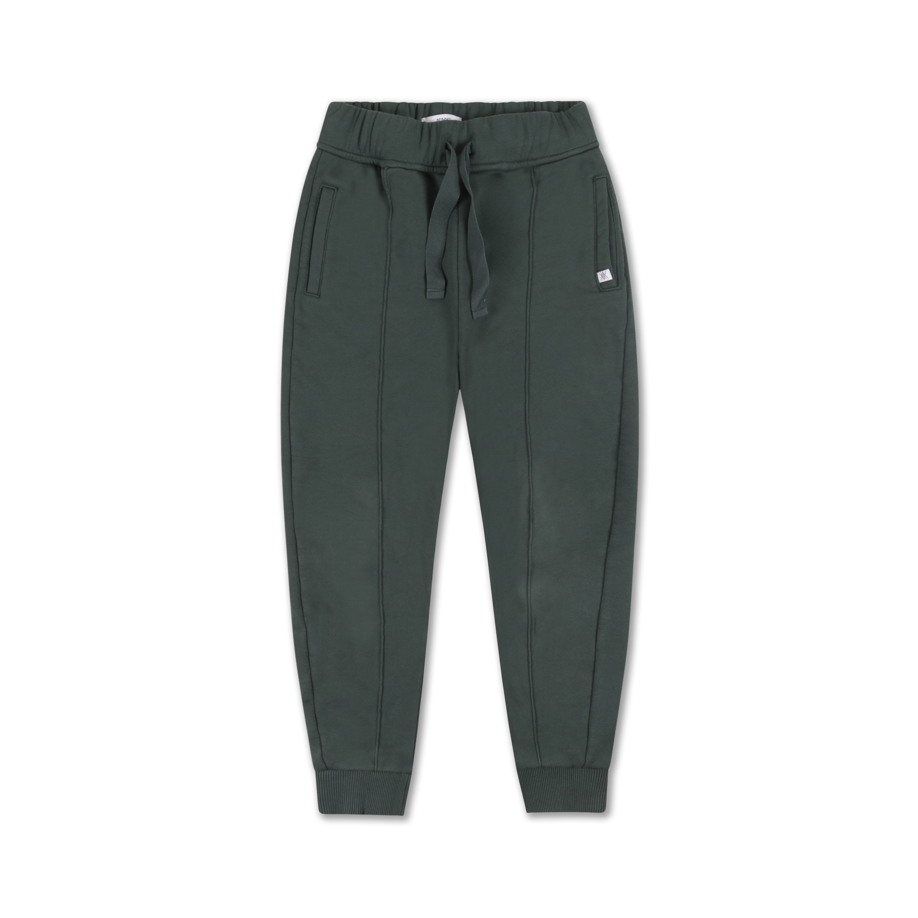 Repose AMS - Jogger dark urban blue