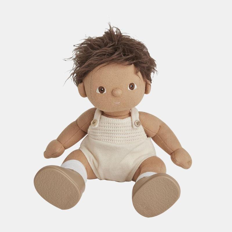 Olli Ella - Dinkum Doll Sprout