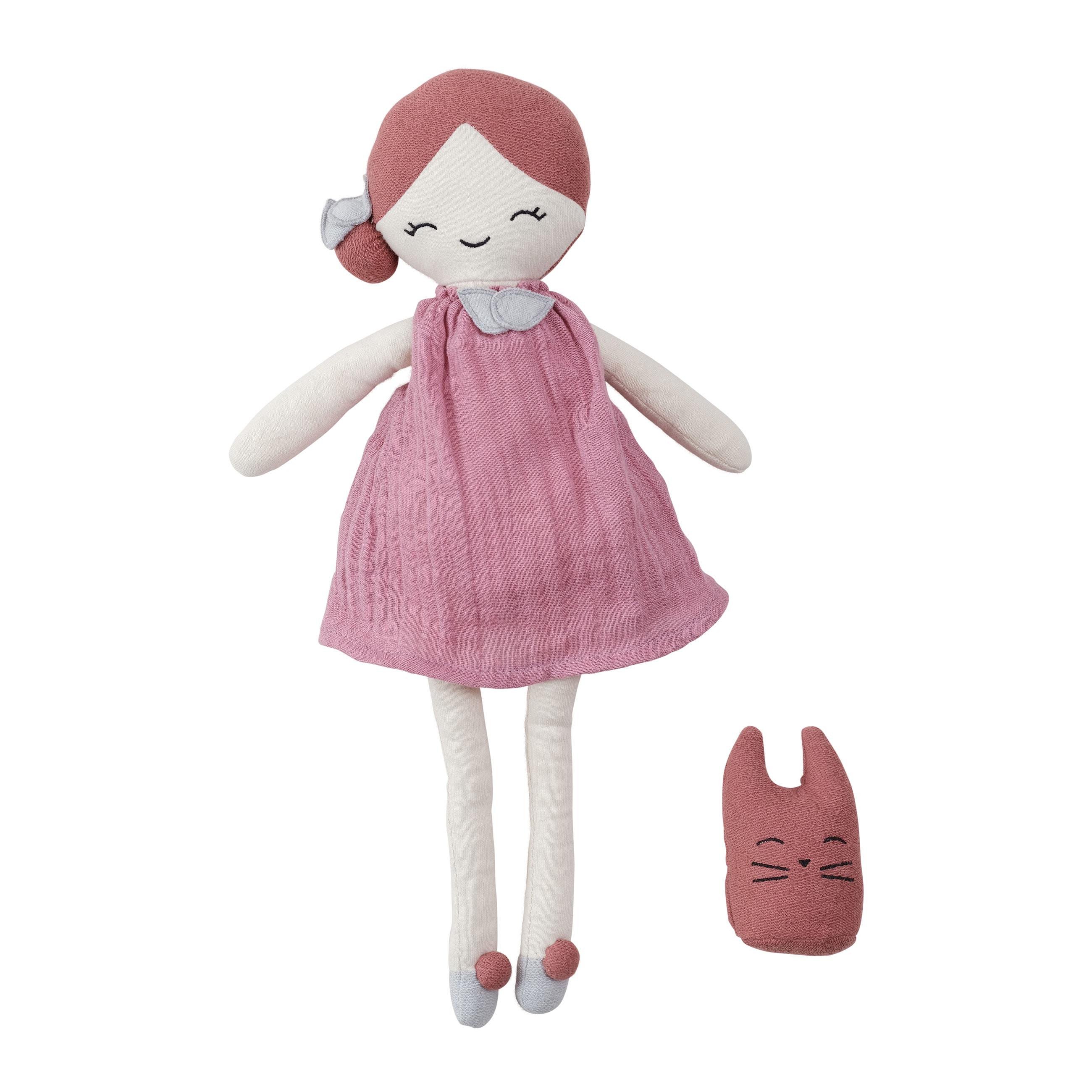 Fabelab - Big Doll Berry