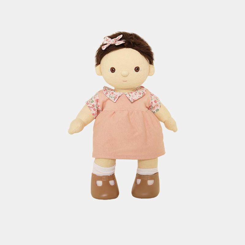 Olli Ella - Dinkum Doll Aya Dress Set