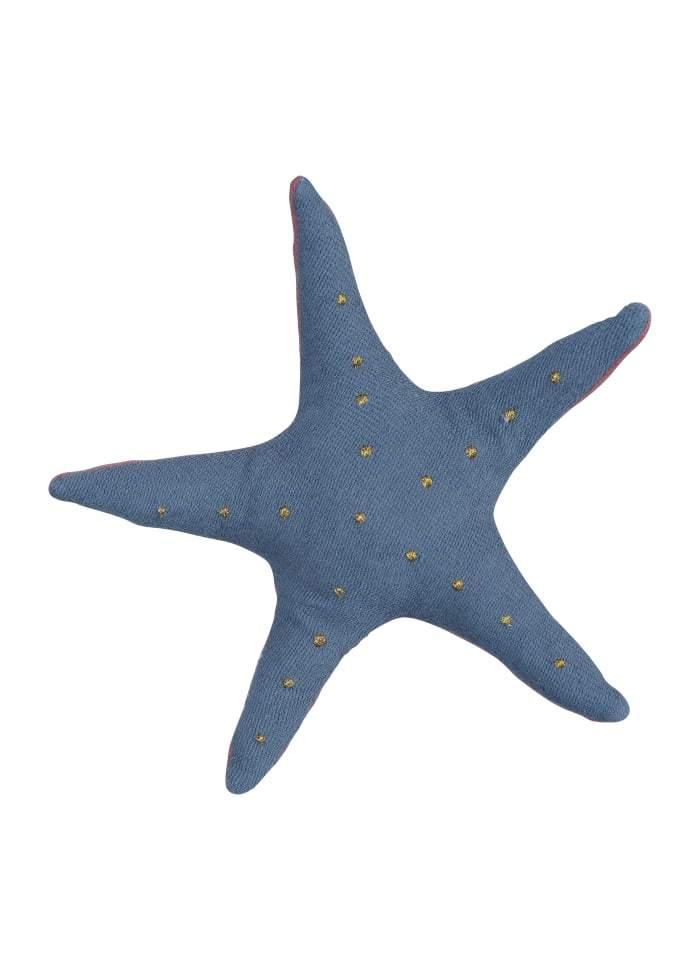 fabelab - Rassel Starfish
