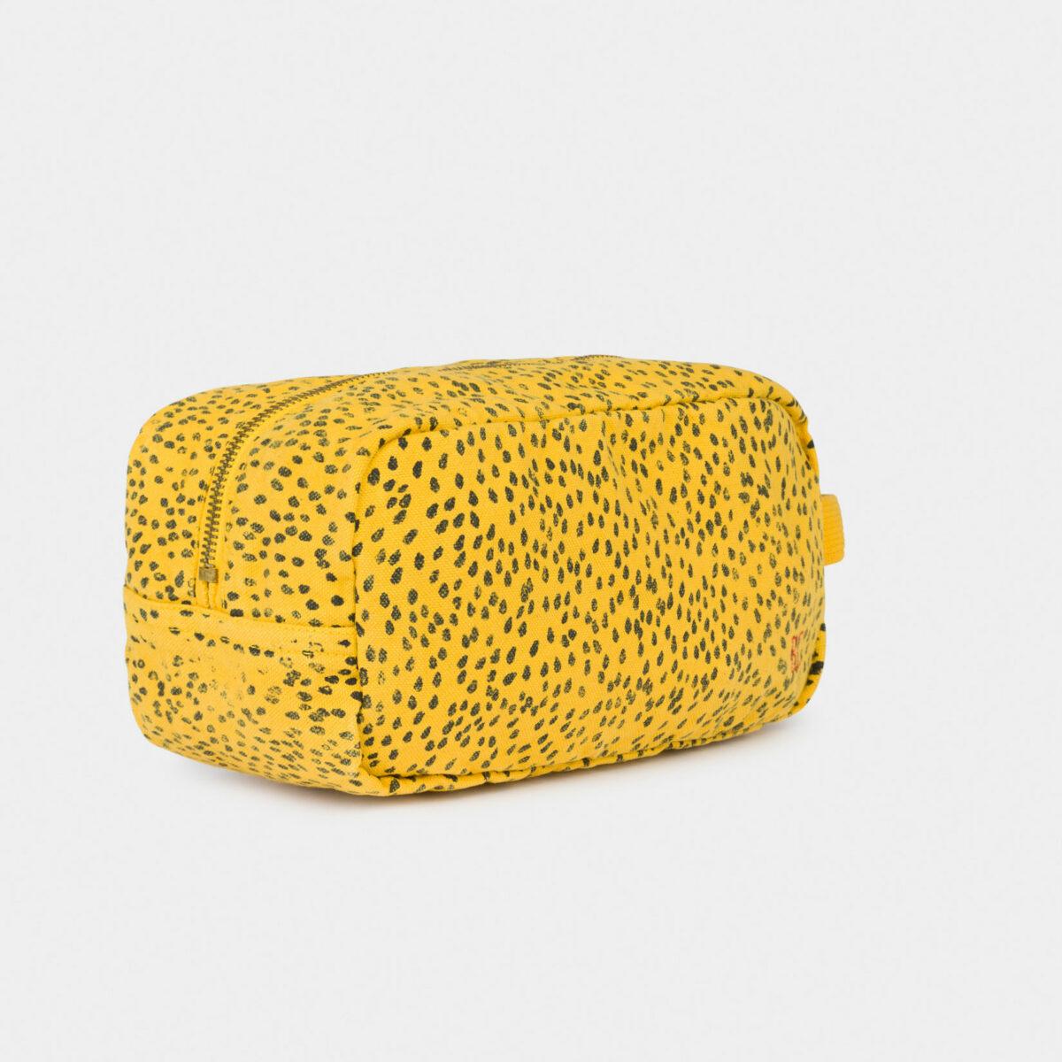 Bobo Choses - Leopard Pouch