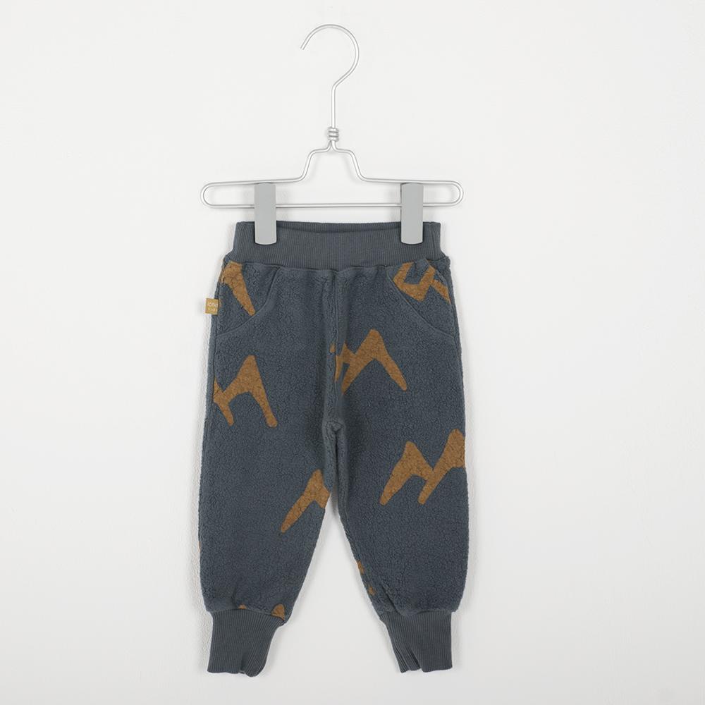 Lötiekids - Baby Pants Mountains