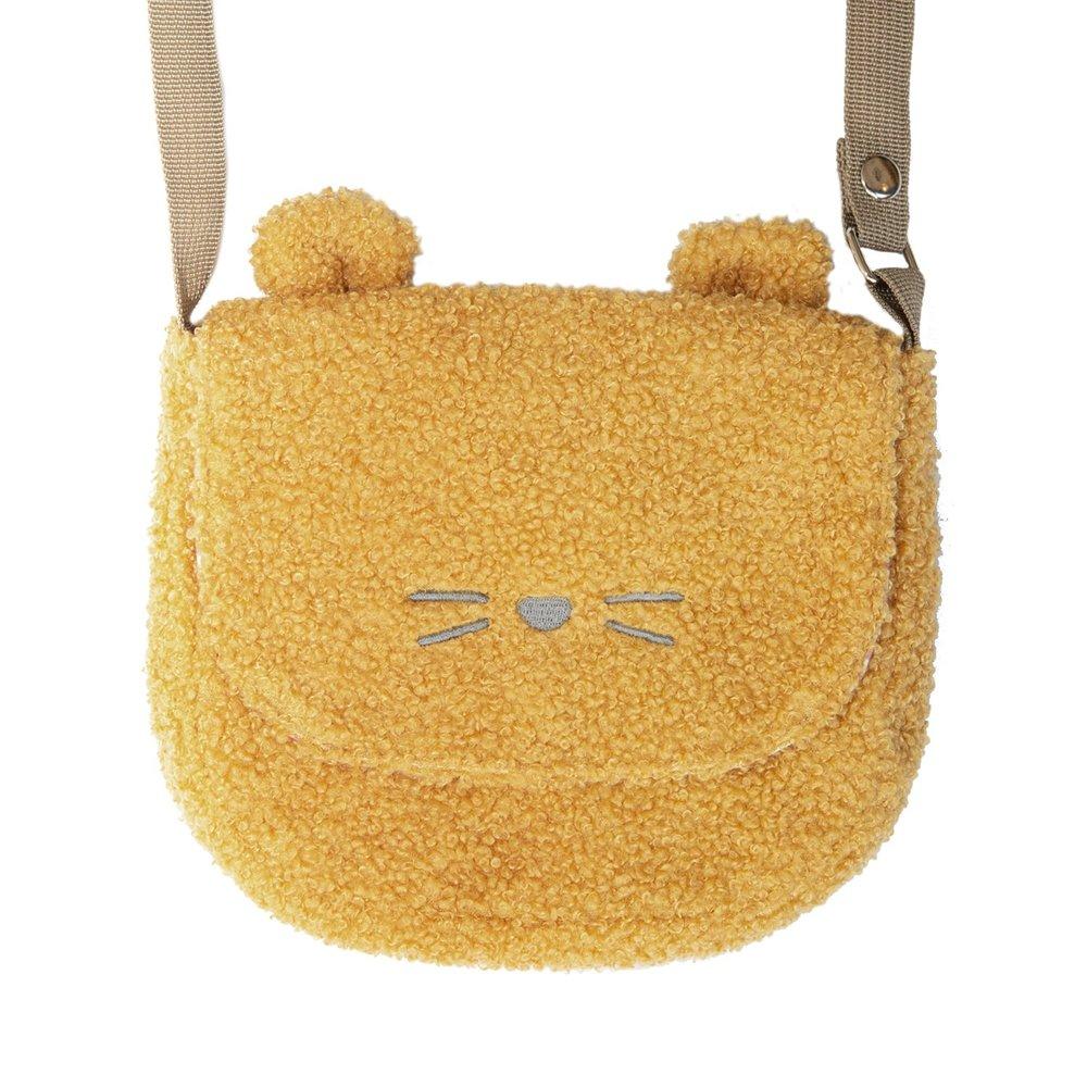 Rockahula - Billie Bear Handtasche