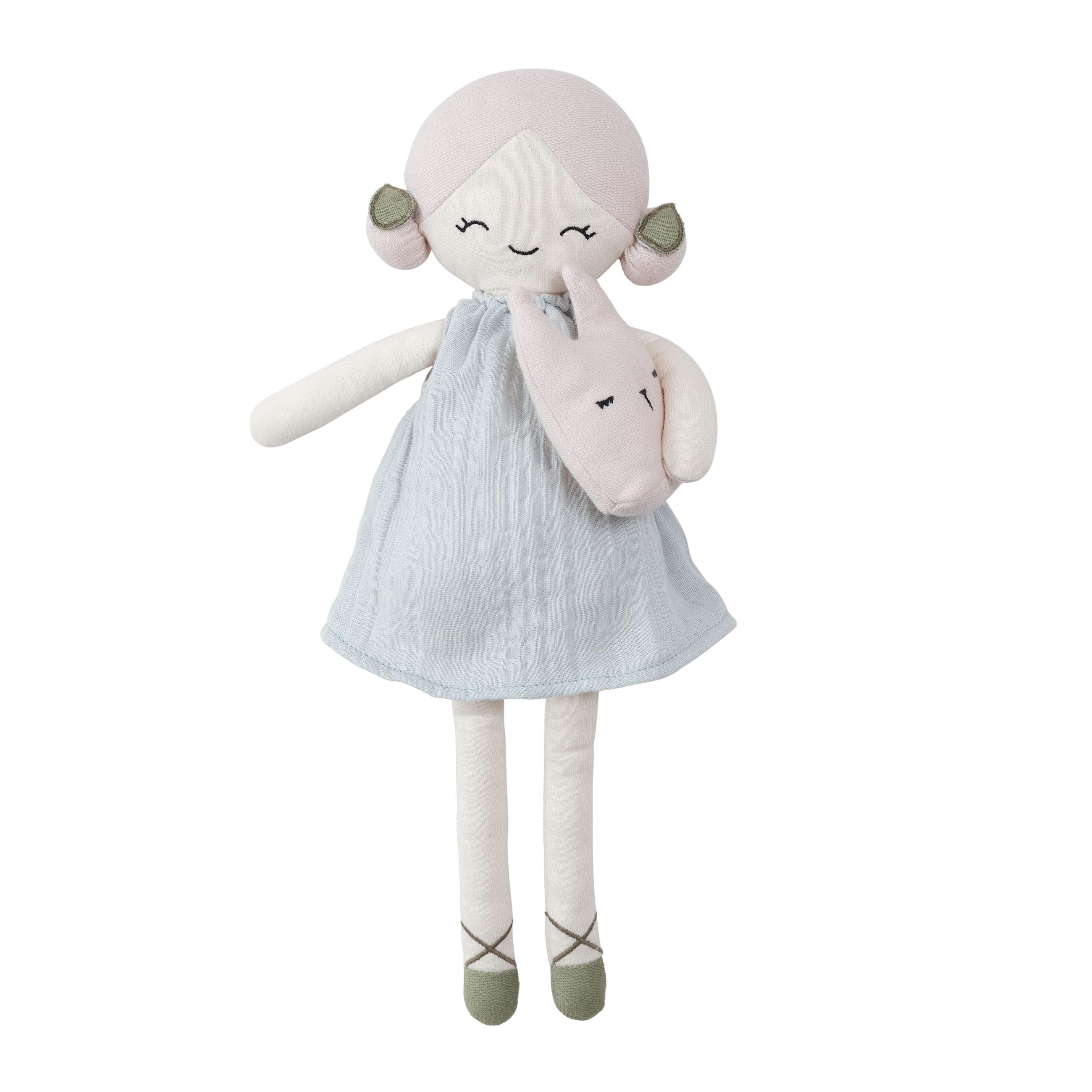 Fabelab - Big Doll Apple