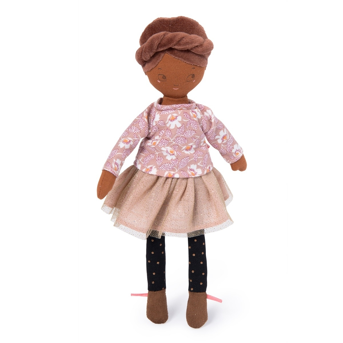 Moulin Roty - Mademoiselle Rose