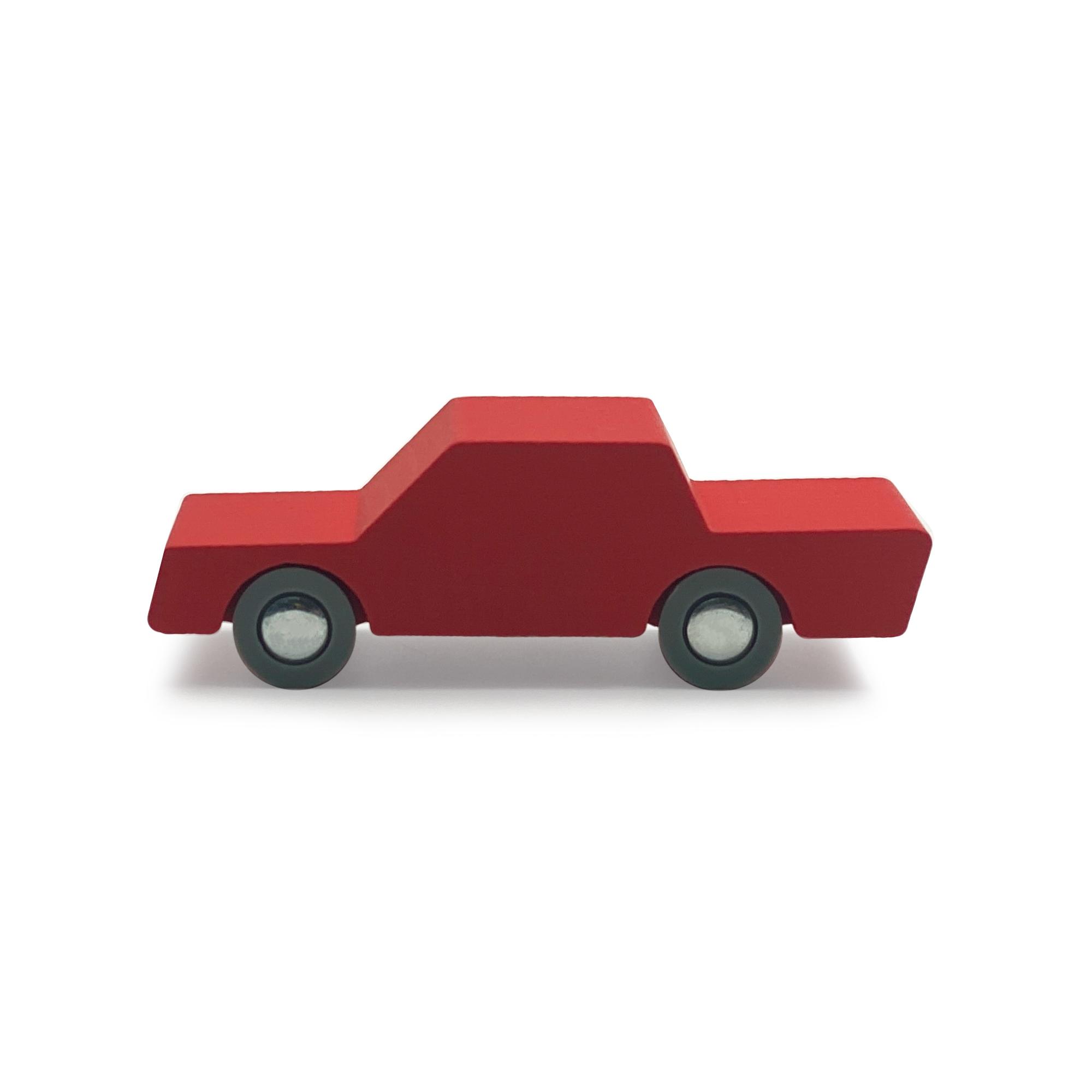 waytoplay - Auto rot