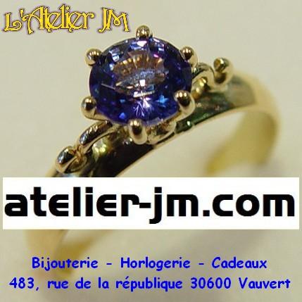 ATELIER JM