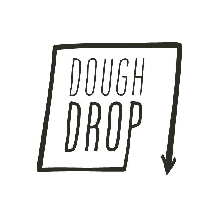 Dough Drop
