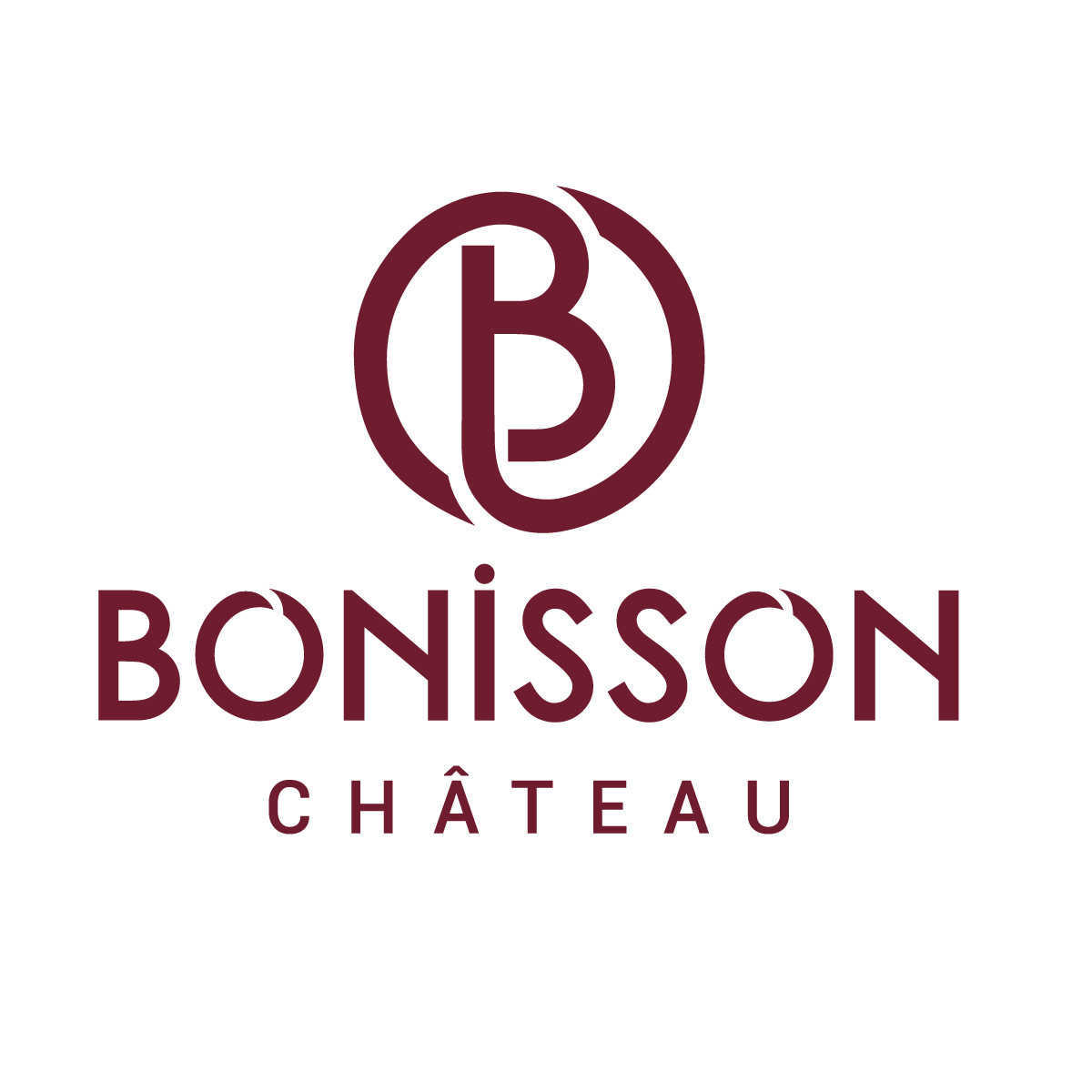 CHATEAU BONISSON