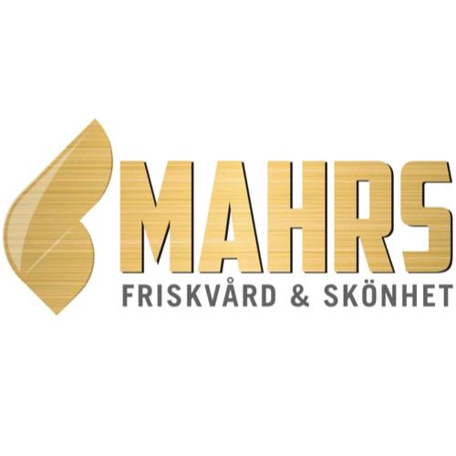 Mahrs Friskvård & Skönhet AB