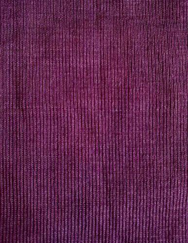 MUKA VA: Pihla-villasilkkipoolo, kanervanpunainen, ALE