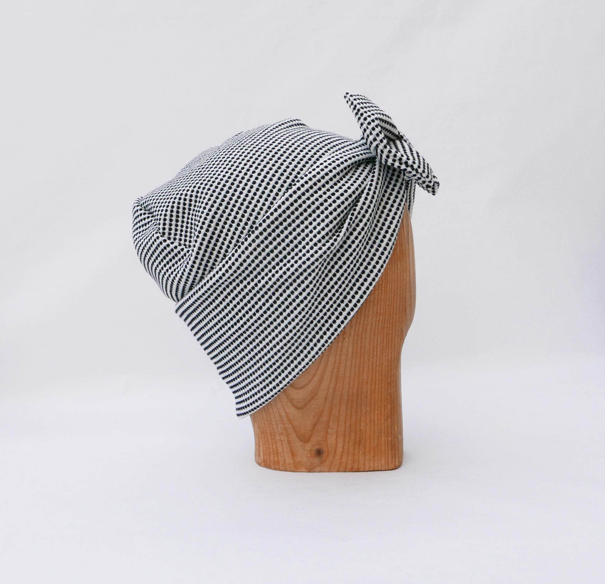 MUKA VA: Rusetti-pipo