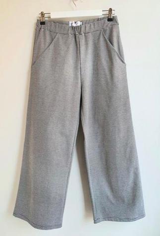 MUKA VA: Hulda-housut, ALE
