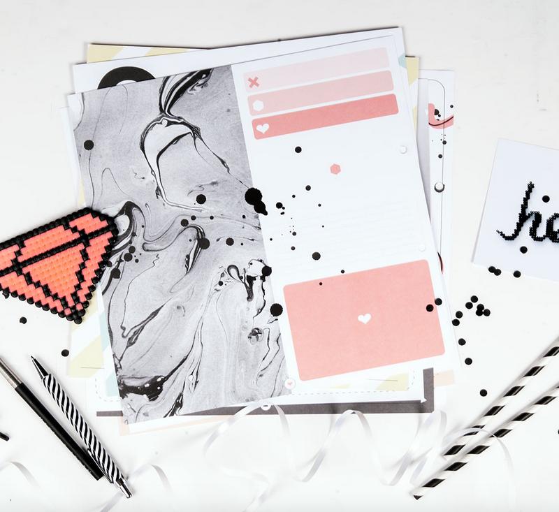 Ainoa Graphic Design: Oot niin ihana -vauvakirjan jatko-osa