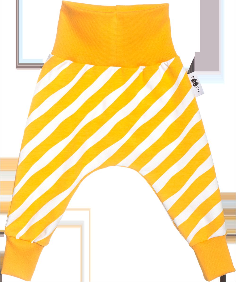 PaaPii Design: Leimu-housut Diagonaali-kuosilla