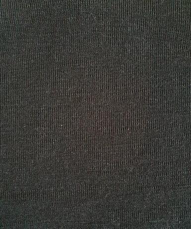 MUKA VA: Heidi-huppari, värit musta ja hiekka