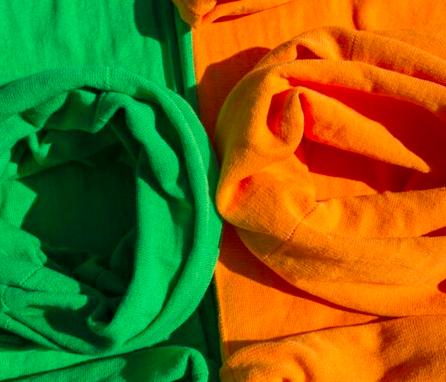 Hurmås: Koto-tuubi, eri värejä, ALE