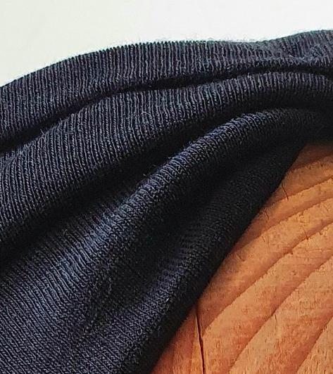 MUKA VA: Hilkka-panta, silkki-villaa
