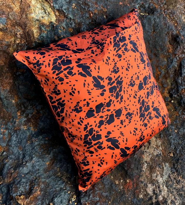 Vuurran: Saaristomeri-tyynynpäällinen, eri värejä