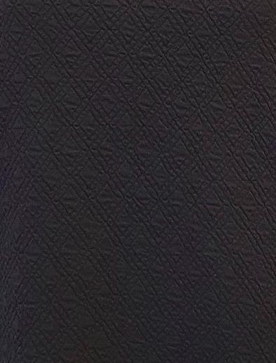 MUKA VA: Karen-kauluri, eri värejä