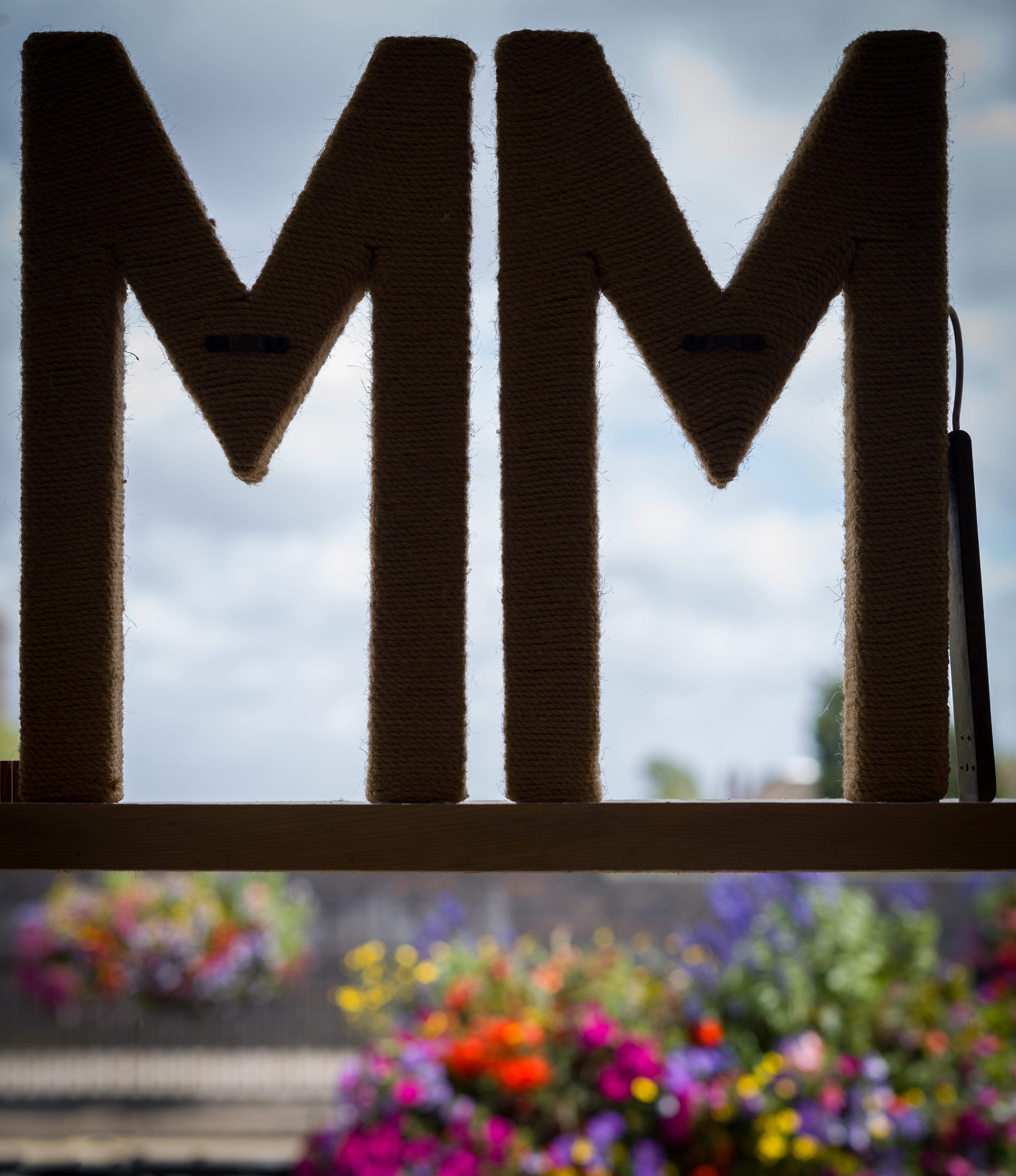 MIRIAM'S MUNCHIES LIMITED