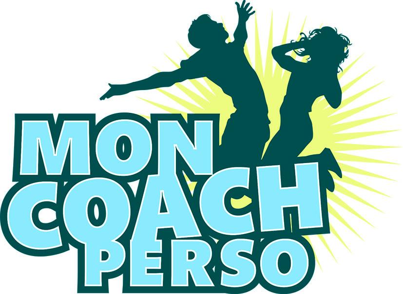 MON COACH PERSO - Fabrice Baldi