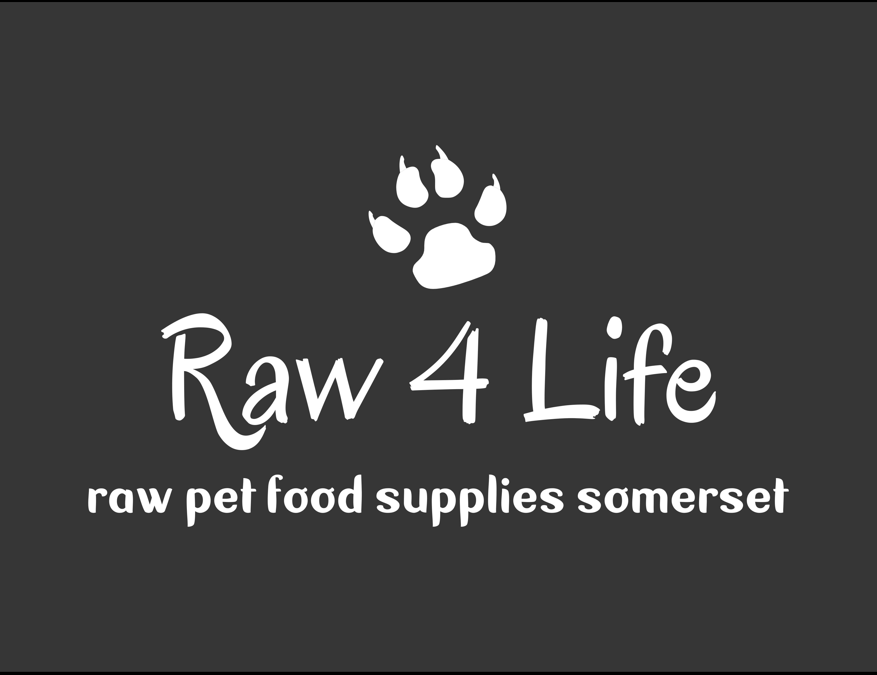 Raw 4 Life Somerset