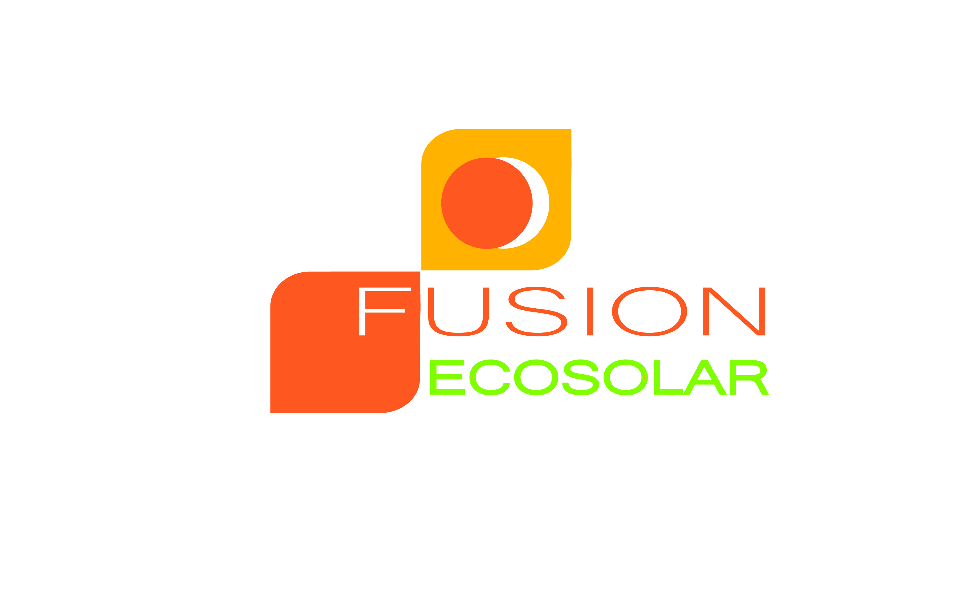 Fusión Ecosolar