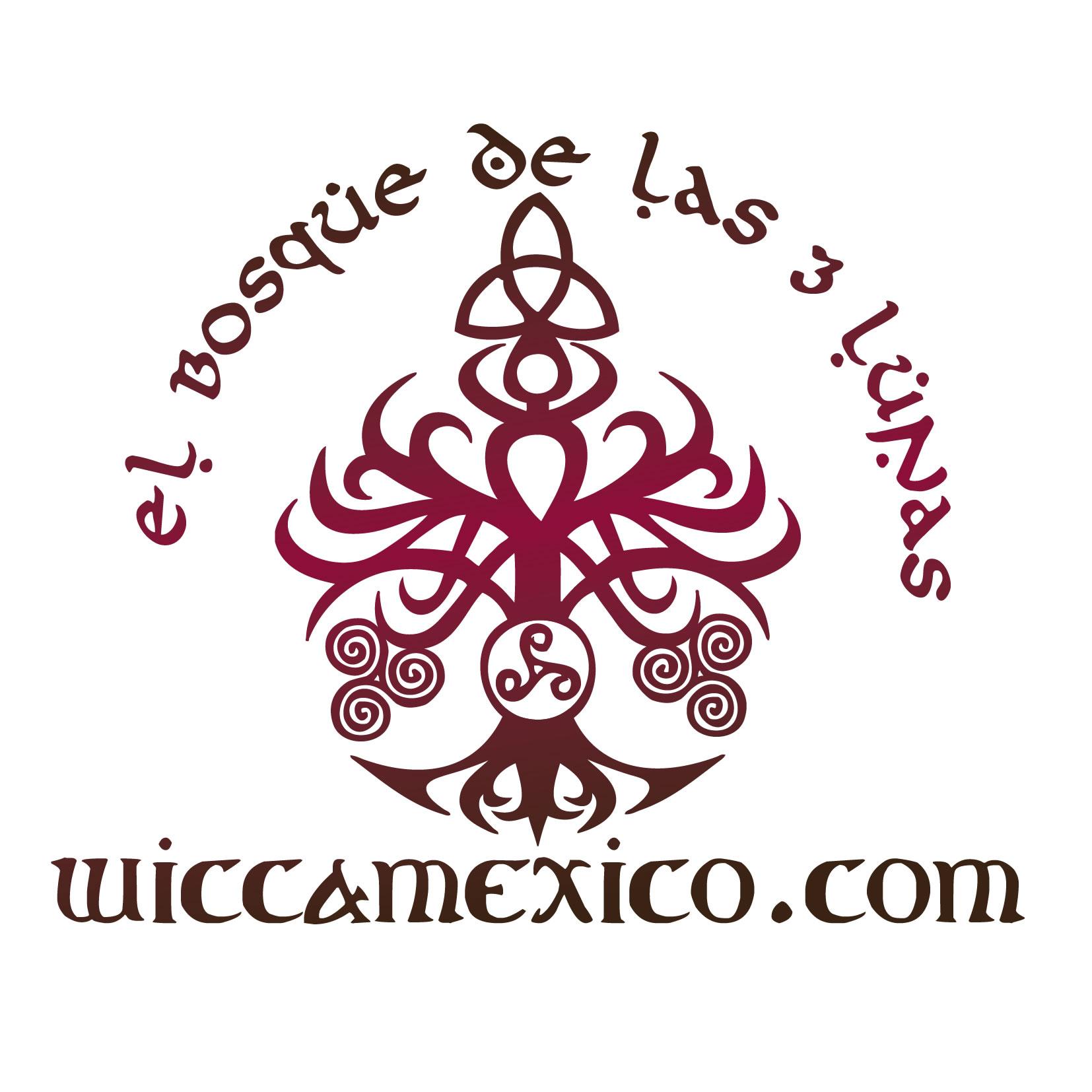 Wicca México