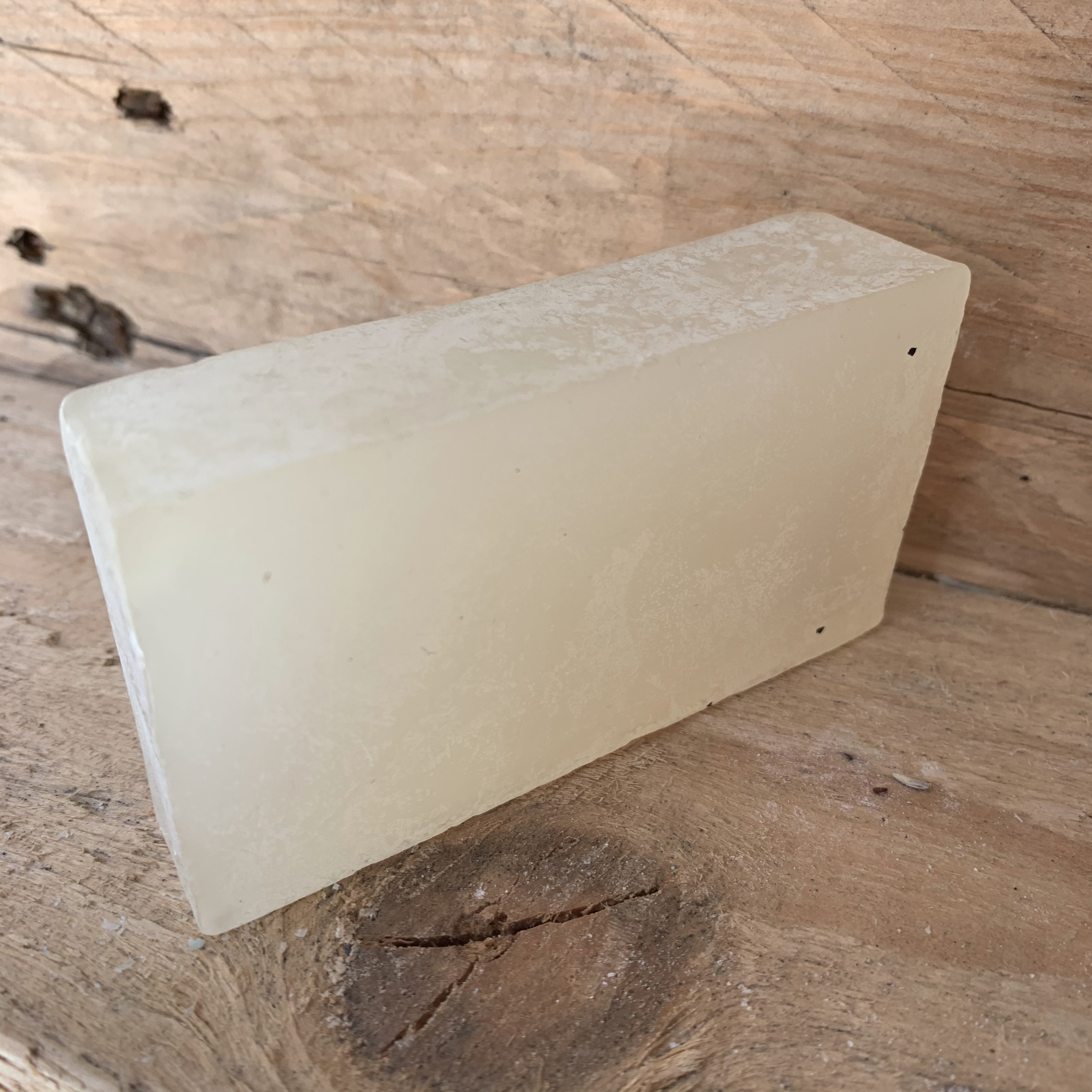 Sleepy Baby Organic Soap Bar