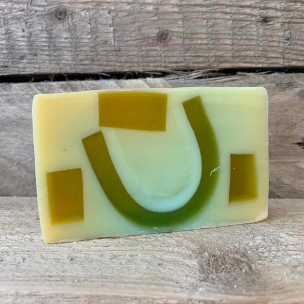 Happy Daze Soap Bar