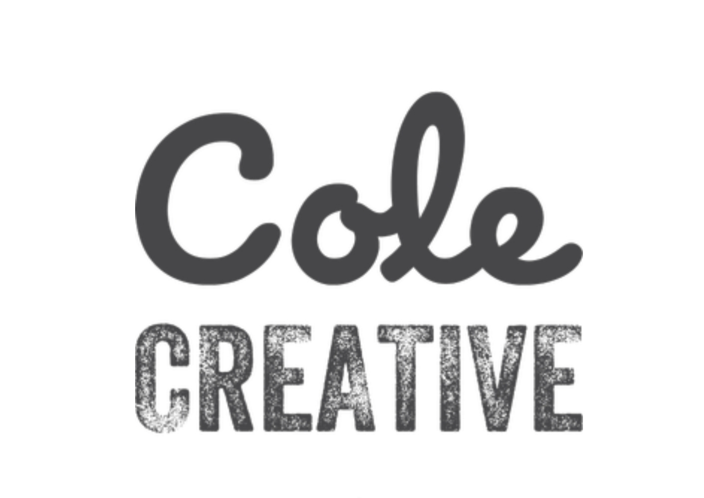 Cole Creative Co